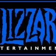 Blizzard Entertainment announced today that they have come to an arrangement with Valve Software regarding use of the DOTA trademark. With this arrangement, Valve will retain the rights to use...