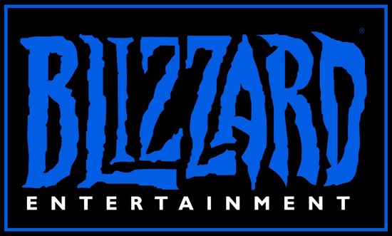 Checking In With Blizzard: Diablo, All-Stars and More
