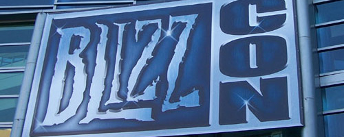 "In Blizzard's official announcement of the 2012 Battle.net World Championship, the company also revealed that this year would be the first year since 2006 without a BlizzCon. Citing a ""tightly..."