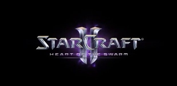 Blizzard announced that the upcoming expansion for their hit RTS game StarCraft II, Heart of the Swarm, will be available to play for attendees of the MLG Spring Championship in...
