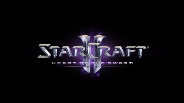 Blog: StarCraft II Heart of the Swarm Collector's Edition Unboxing