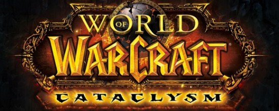 Mike Morhaime once again took to the Activision Blizzard earnings call to report some information regarding the company's hit MMO World of Warcraft. The first bit of news reported is...