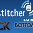 It's official! GKick and Bottom Line Live are now available on Stitcher SmartRadio! Stitcher is on demand news, talk, sports and more on your mobile phone. You can listen to...