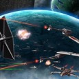 In an email notice sent to all members of the Star Wars Galaxies Community, Sony Online Entertainment announced today that on December 15th, 2011, SOE and LucasArts would be ending...