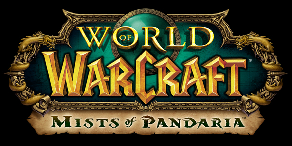 Mists of Pandaria Release Date Announced; Pre-Sales are Live!