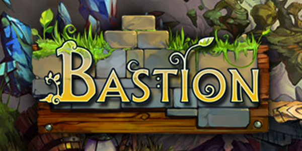 FACT SHEET: Bastion | Available Now PC | Publisher: Supergiant Games | Developer: Supergiant Games The amount of games out there in which you find yourself as the protagonist, waking...