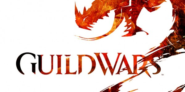 ArenaNet Bans Thousands of Guild Wars 2 Players; Offers 2nd Chance