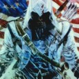 The first batch of in-game footage has finally come out courtesy of Ubisoft and this premiere gameplay trailer for Assassin's Creed III. The trailer shows off some of the exciting...