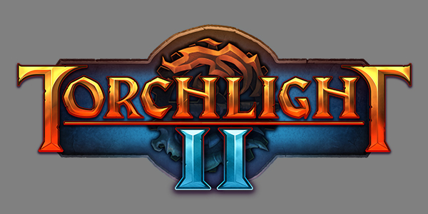 Torchlight 2 Release Date Unveiled On August 31st at PAX Prime