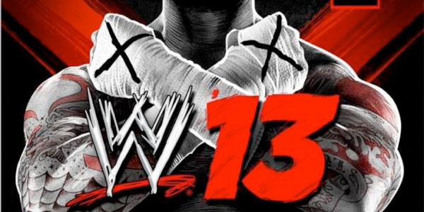 WWE '13 Roster Reveal Live Blog
