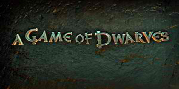 E3: Paradox Interactive Releases New A Game of Dwarves Trailer