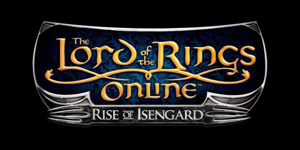 Lord of the Rings Online: Rise of Isengard Legendary Edition On Sale