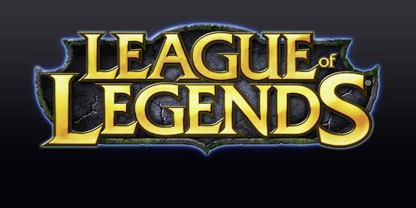 Riot Games Takes League of Legends to Romania!