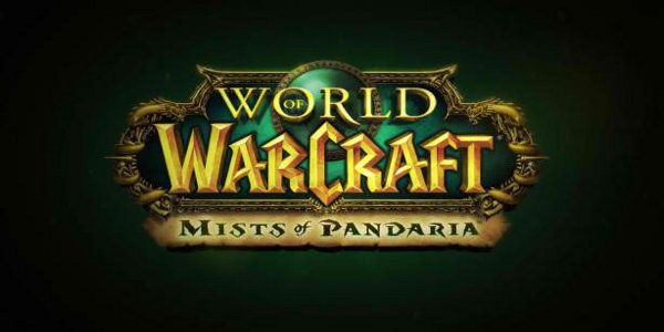 World of Warcraft: Mists of Pandaria Opening Cinematic Revealed