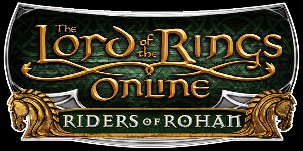 Turbine Release More Info on Riders of Rohan