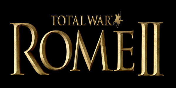 Announcement Trailer for Total War: Rome 2 Released
