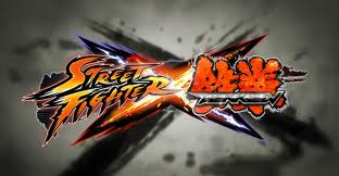 Capcom Releases Extra SFxT Characters Early, Takes Two From Xbox 360