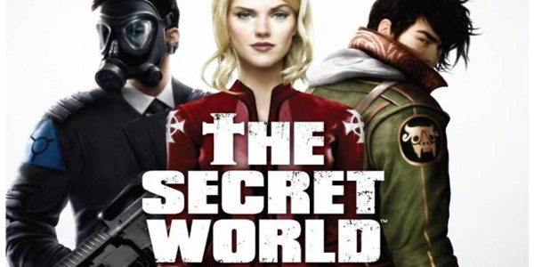 The new MMO around town, The Secret World is getting ready to receive its monthly update on July 31st with the release of Issue 1#: Unleashed. Seven new missions are...