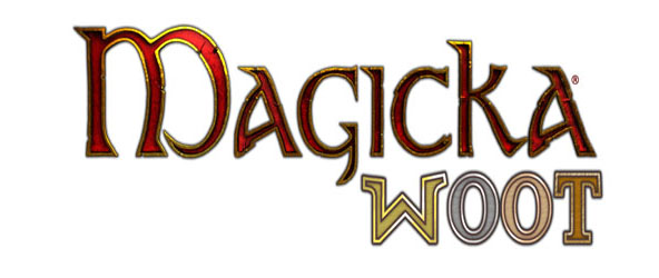 Free Magicka DLC Courtesy of Paradox Interactive