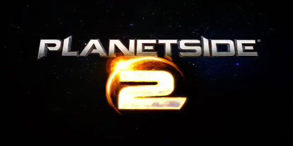 PlanetSide 2 Alpha Squad Package Boosts Early Adopters