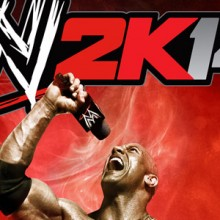 GKick Review: WWE 2K14